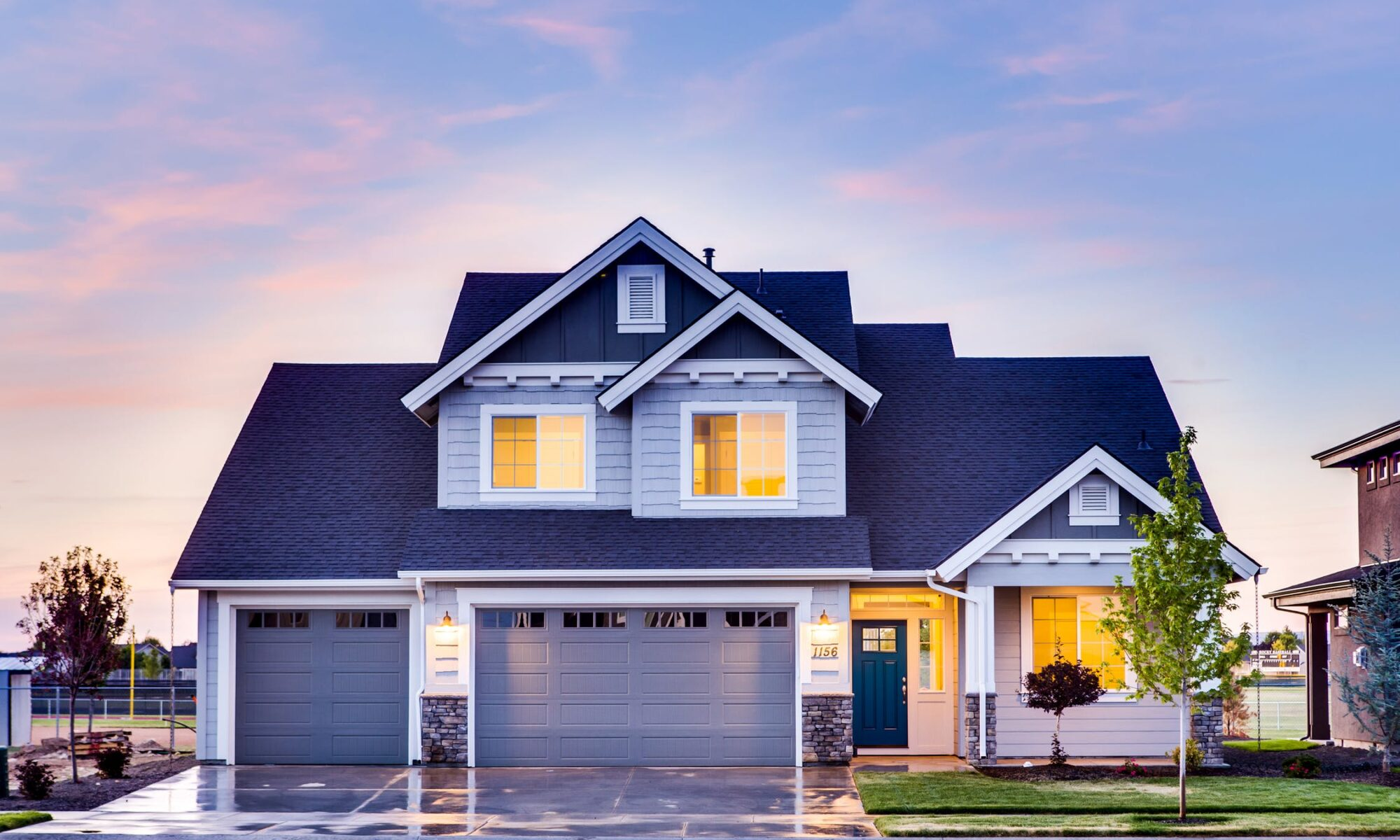 What Must I Consider Before Buying a Home?